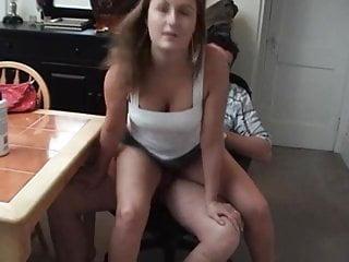 small penis humiliation
