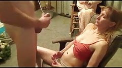 hidden cam - brother sister 05