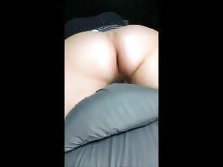 various hidden masturbation (18)