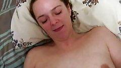 Wife fuck 2