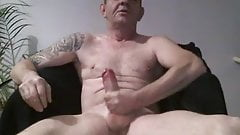 masturbation and sperm