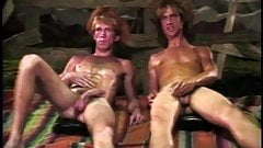 Gay Vintage History - Jon Murray & Sean Nelson