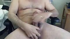 A big one