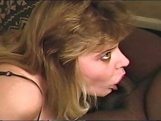 Hotwife Cuckolding Slutness