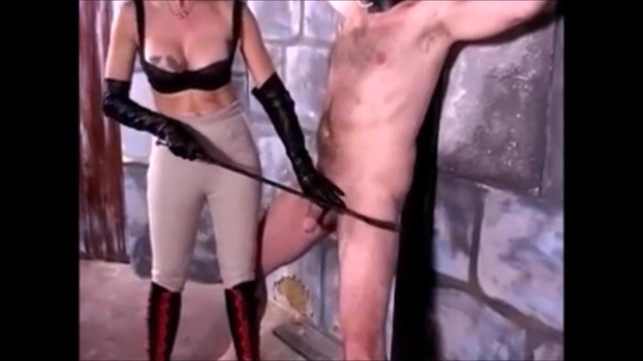 Tan girls getting fucked gifs