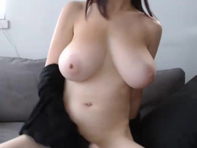 Free Boobs Porn