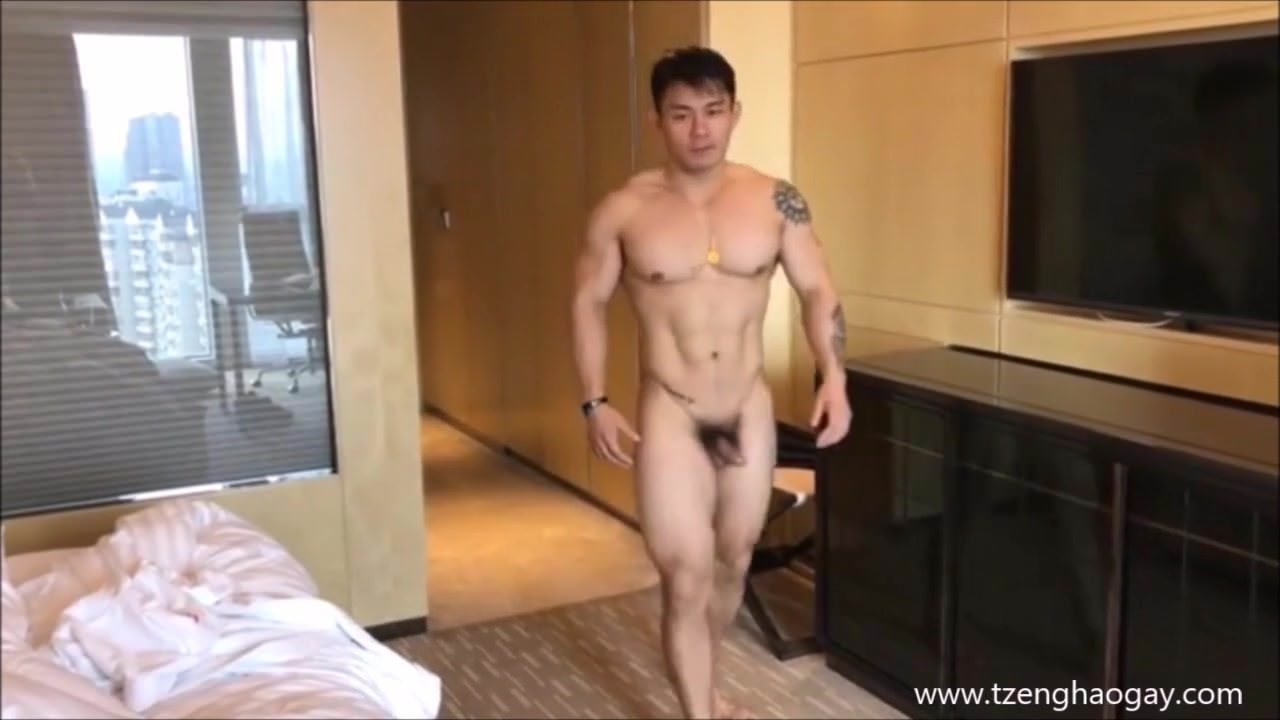 HD gay muscle clips and muscle homosexual movies in high quality