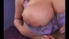 massive cumshot titty fuck compilation