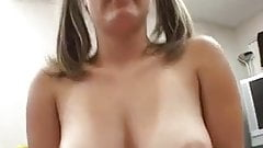 Big butt black bbw spreads