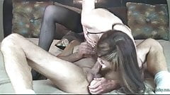 Shanda Fay in 69 Pegging