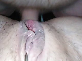 Download video bokep Ass fucking becomes a squirting shower Mp4 terbaru