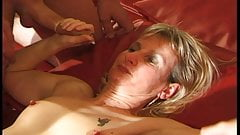 29 3-3 LESBIAN BUKKAKE GANGBANG SPERMSHOTS FACIALS CUMSHOTS