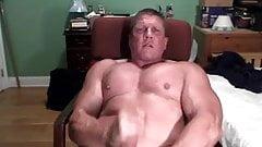 sexy daddy big hank on flirt4free 3