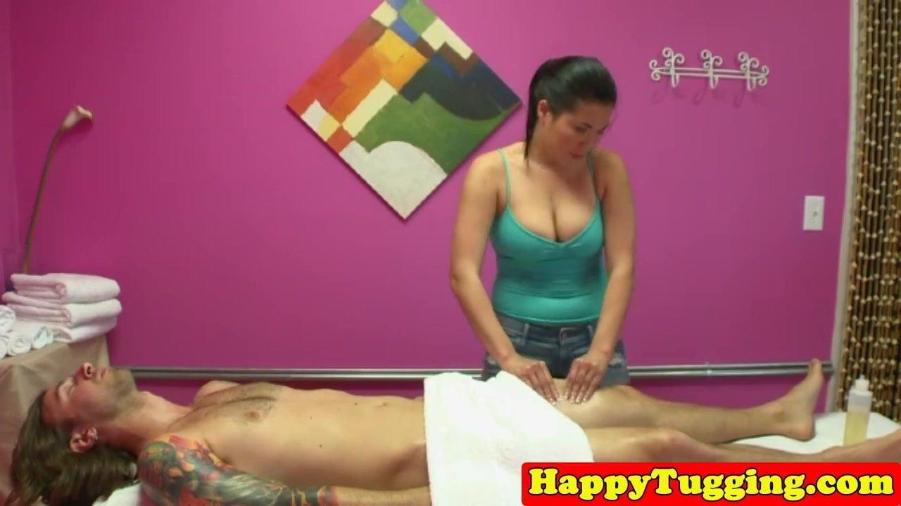 Boy anal asian massage new london ct diane