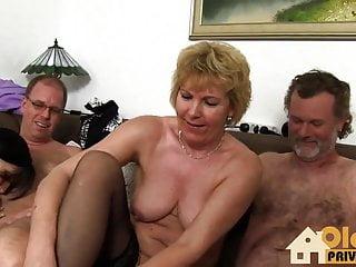 Tanya tate porn