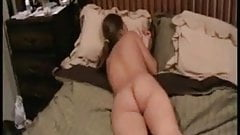 eating then sex in bed