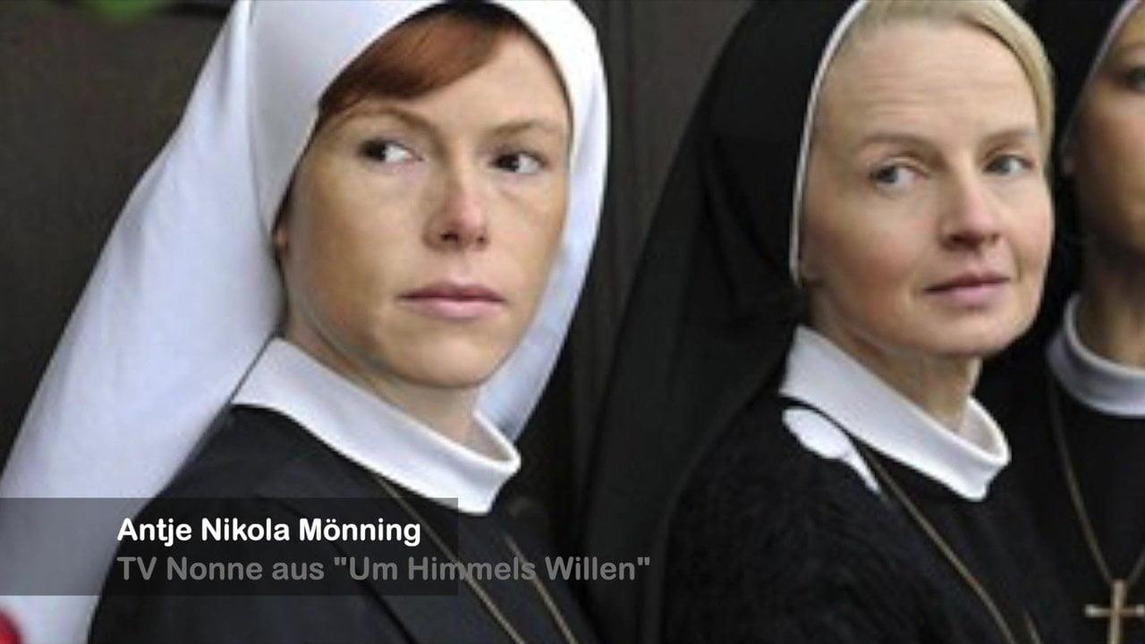 Free download & watch deutsche schauspielerin          porn movies