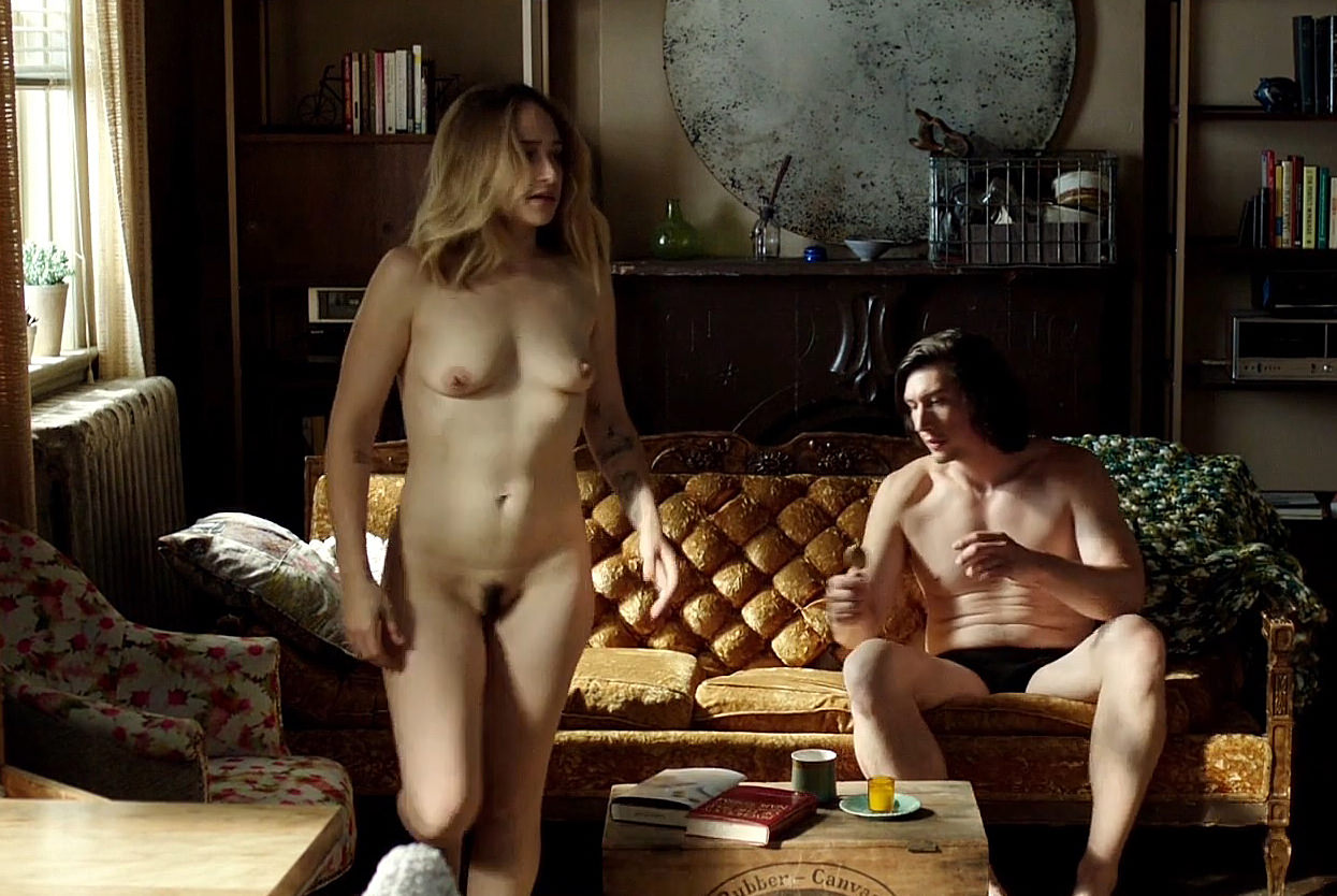 Jemima-Kirke-Nude-Boobs-And-Bush-In-Girls-Series Mp4-1354