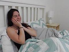 Ashley.A Surprise Dick pt.22