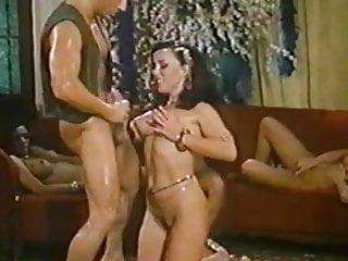 Julia Chanel - Marco Polo (1995) 2