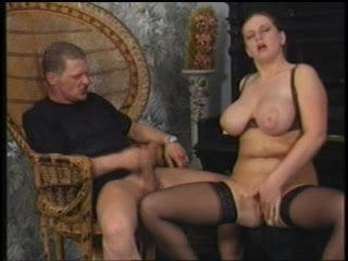 Big Natural Tits Czech Double Handjobs Stockings