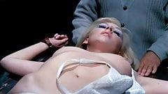 ANNA GAEL CAROL HAWKINS YUTTE STENSGAARD NUDE (1969)