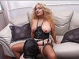 :- FEMDOM -: REAL AMATEUR HOME MADE -: ukmike video