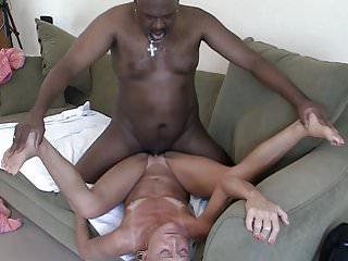 Orgasmic Bliss