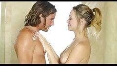 Pornstar Massage