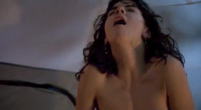 Nude bbw anal sex