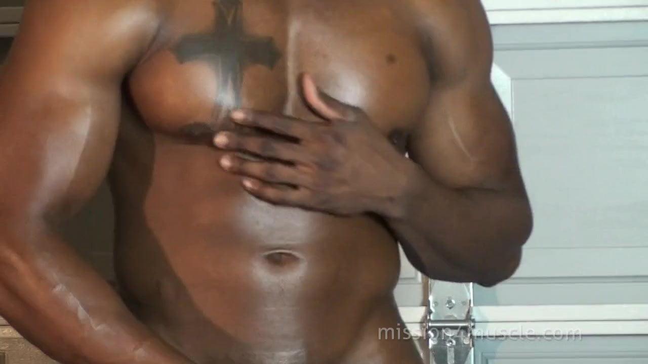 Free tasteful softcore erotic videos