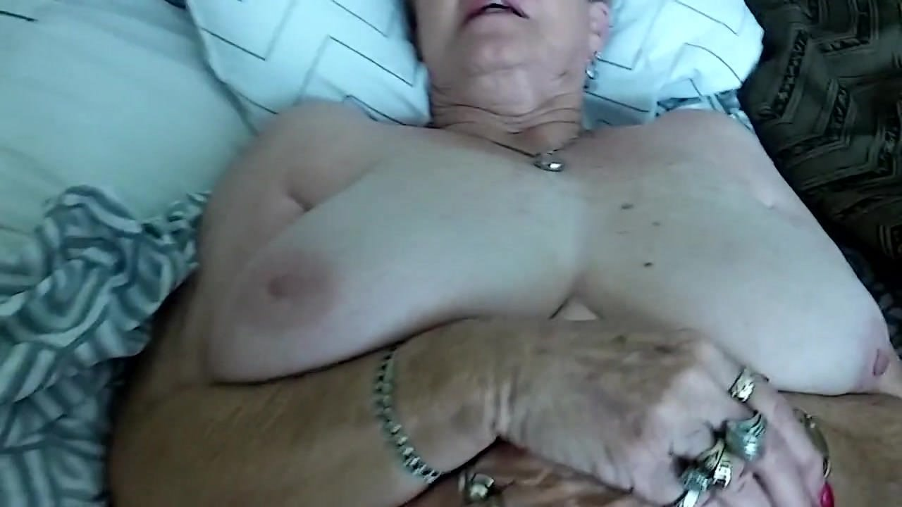Russian small tits young