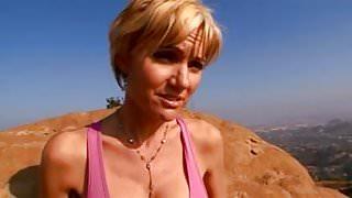 bibette-blanche-fucking-black-guy-black-sexy-nude-male-porn-stars
