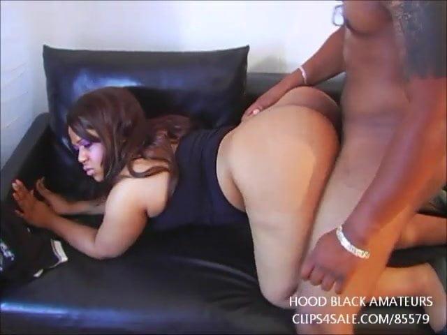 Porn movie Interracial swingers movies