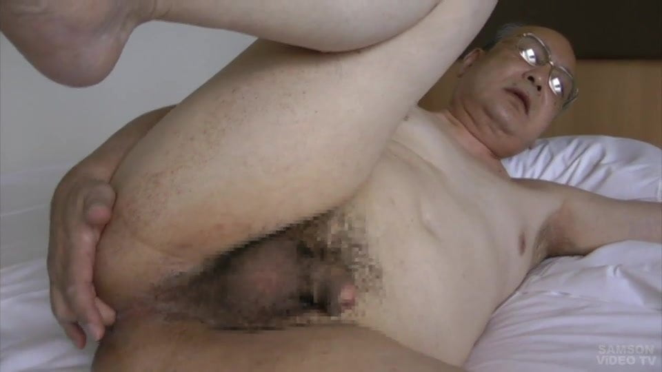hot boy cumming in ass gay