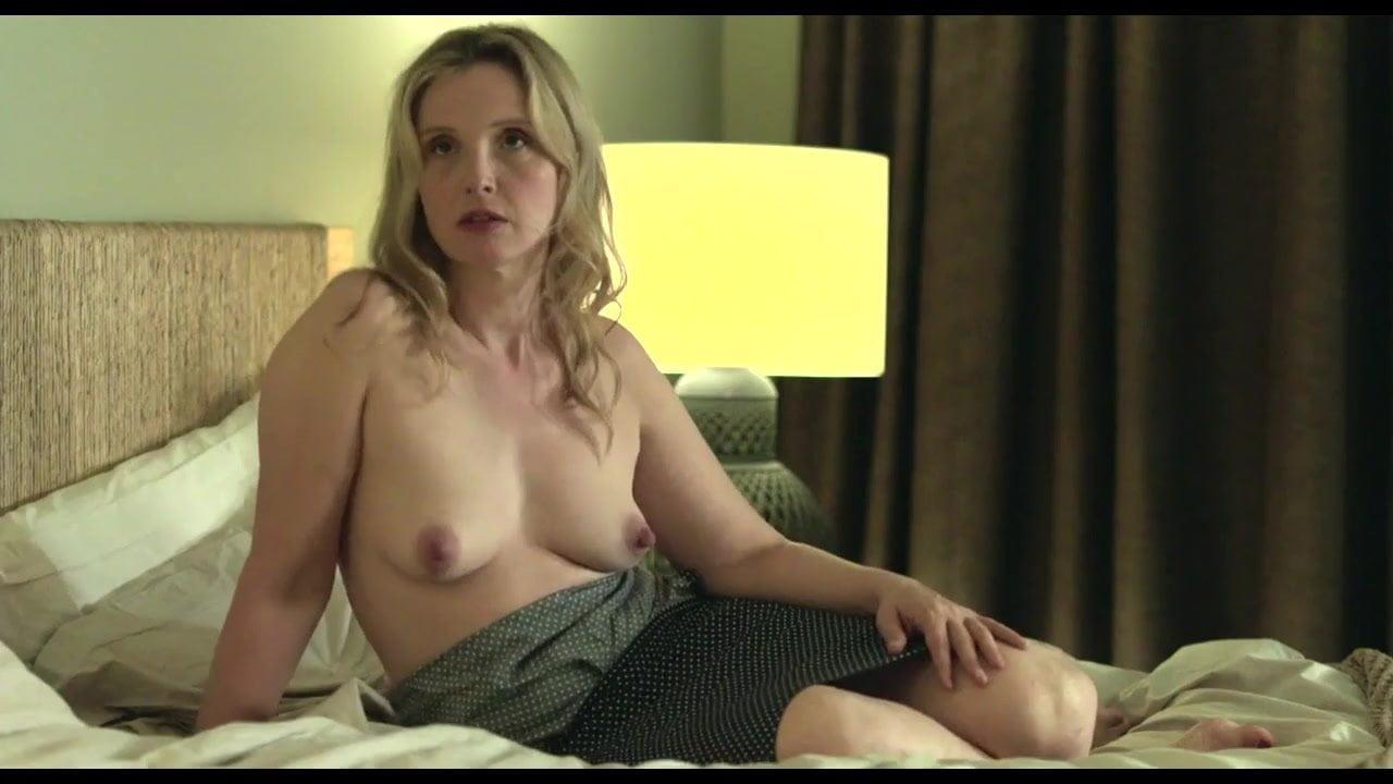 Julie delpy naked — pic 8
