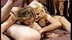 Bizzare Porn Film D-a C-r
