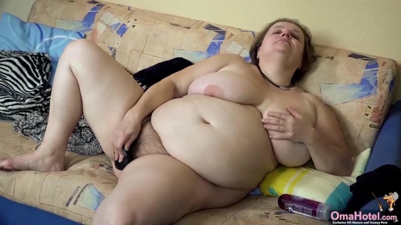 Cute Girl In A Bikini