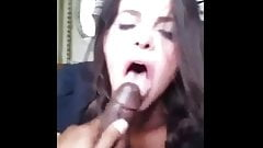 Mature Slut Wife prt 2