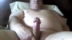 331. daddy cum for cam