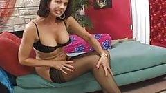 Photo pussy celina jaitley hot nude jpg