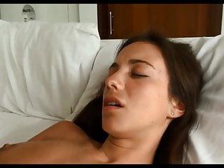 Sharing orgasms...