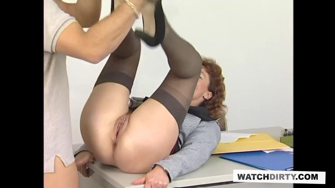 Free download & watch german retro porn watch full hd videos in netflixstyle on w          porn movies