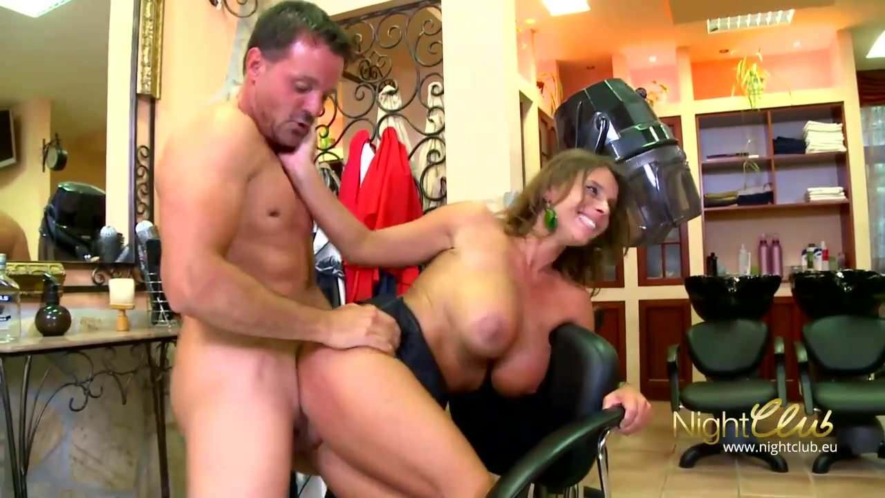 Free download & watch sexy susi willig gemacht         porn movies