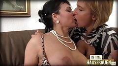 den nye chef sex filmer og videoer