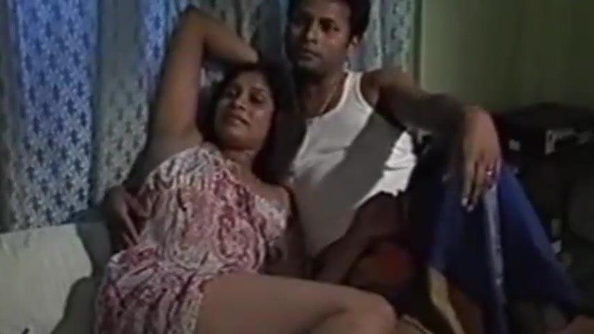 Sinhala sex videá
