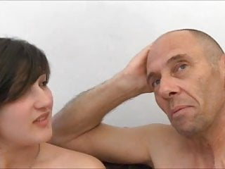 Johnny Rockard S Pussy Juice And Honey