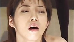ppp 038 cum in mouth uncensored