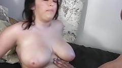 College Sex Milf Pornstar Bbw Vat