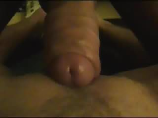 slowly homemade sex